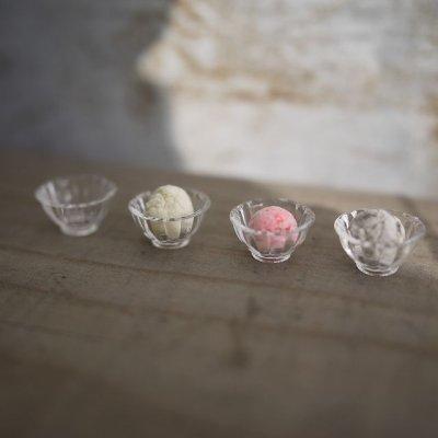 画像2: Pデザートカップ (かき氷コップ ゼリーカップ)
