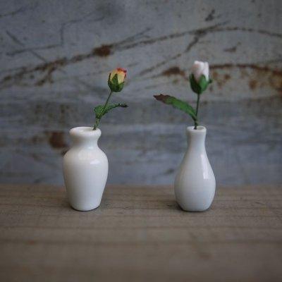 画像2: 花瓶(徳利型)