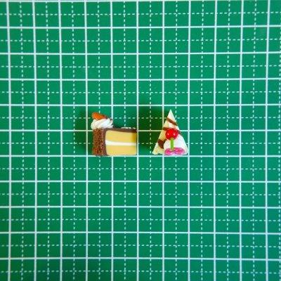画像5: デコレーションケーキ(1ピース)