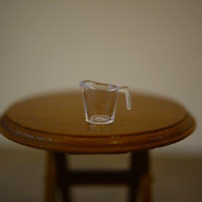 画像2: プラスチックピッチャー