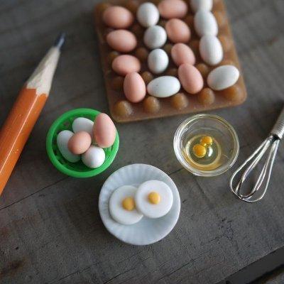 画像1: たまご(タマゴ 玉子 卵)