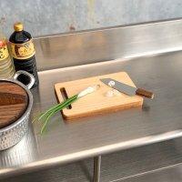 木製まな板(カッティングボード)