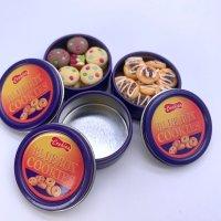 30mmプリントクッキー缶(丸)