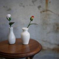 花瓶(徳利型)