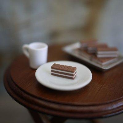 画像3: しましまチョコバー