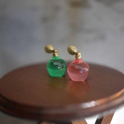 画像2: 香水瓶(スプレータイプ)