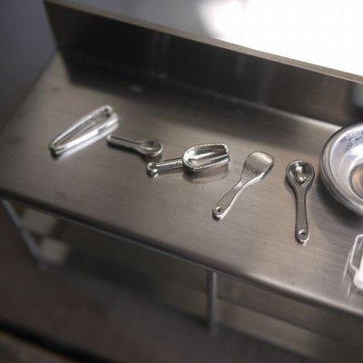 画像2: (ネット限定)キッチンツールSALE5点セット