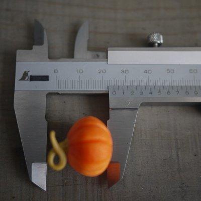 画像4: かぼちゃL ハロウィンカラー 西洋カボチャ 南瓜