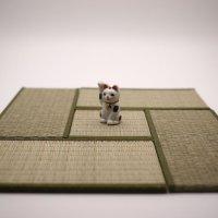 ミニチュア畳 1/12サイズ(1枚〜各種セットあり)