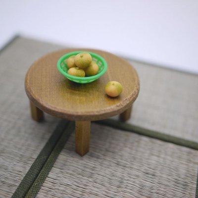 画像2: ちゃぶ台
